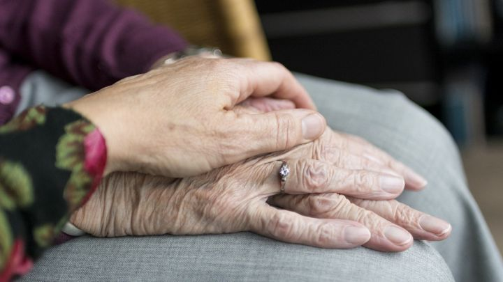 Seniors, pourquoi opter pour une installation en résidence de services ?