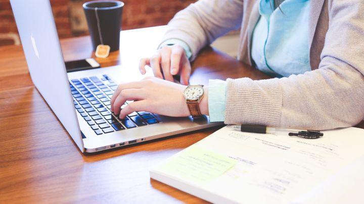 Comment bien choisir sa banque en ligne