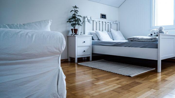 Trouver votre location par une agence immobilière ou un particulier
