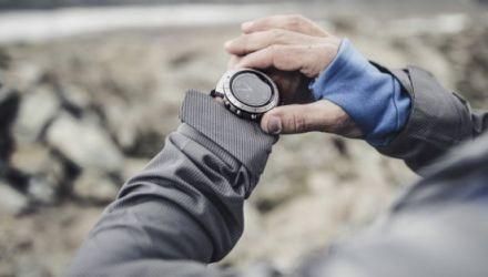 Pourquoi les sportifs utilisent une montre connectée?
