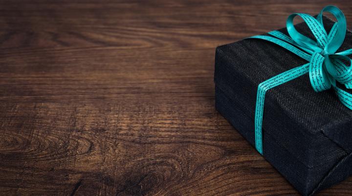 5 idées de cadeaux qui feront toujours plaisir à sa fille