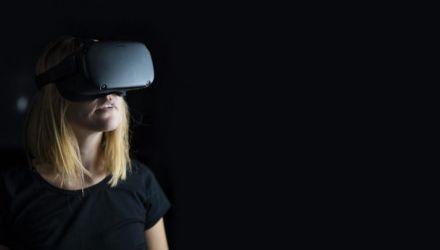 Team building : tentez l'expérience en réalité virtuelle