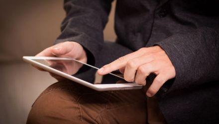 A quoi sert un certificat de signature électronique