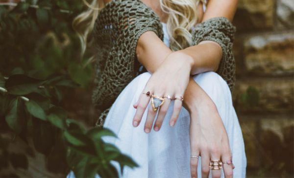 Choisir ses bijoux selon son style