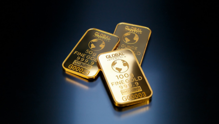 Investir dans l'or pour préparer sa retraite