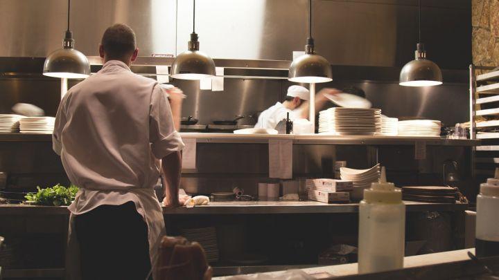 Les avantages de la cuisine sur mesure pour votre logement