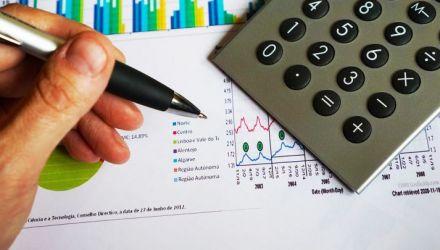 Comment choisir son expert-comptable