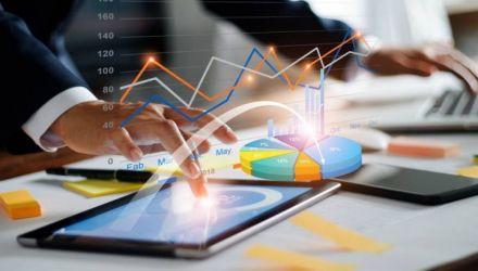 Contrôlez la qualité de vos données digitales !