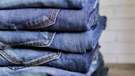 Quadra : quel jean porter en mode décontracté ?