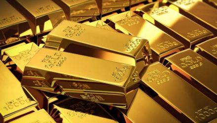 4 bonnes raisons d'investir dans l'or en 2020
