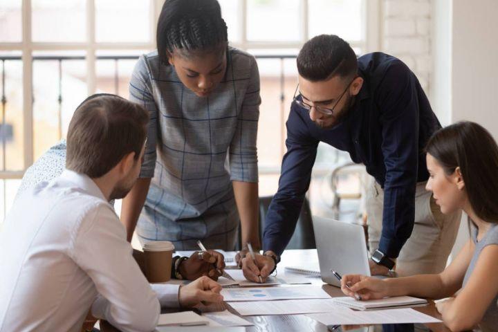 Comment mener une stratégie SEO réussie ?