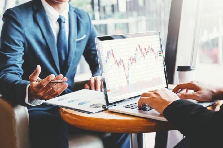 Mieux comprendre les arcanes du trading