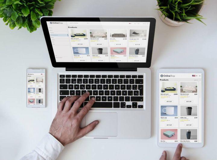 Vendre ses créations en ligne : comment faire ?