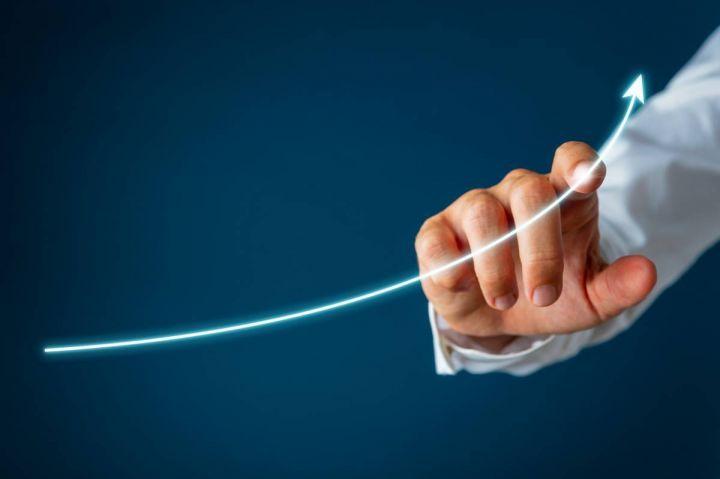Comment améliorer le temps de travail en entreprise ?