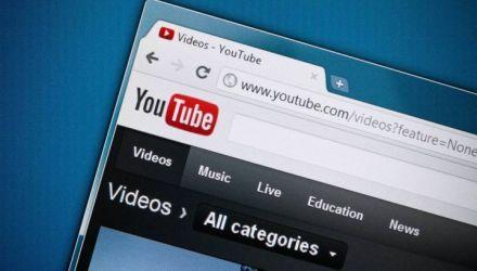 Gagner de l'argent sur YouTube est-il accessible à tous ?