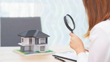 Le diagnostic immobilier plomb à Nantes
