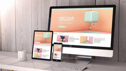 Comment choisir un devis pour un site internet ?