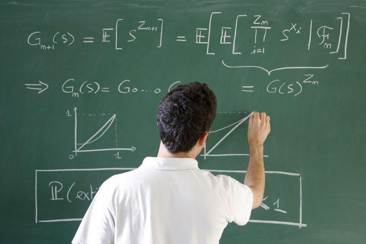 3 étapes pour trouver une formation et une école supérieure en France