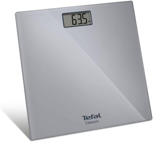 pèse-personne Tefal