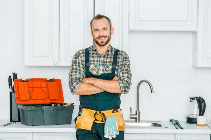 Comment choisir un plombier pour les réparations de sa maison ?