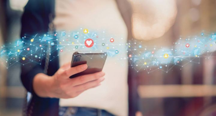 Améliorer sa communication digitale