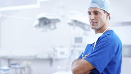 Quand consulter un chirurgien esthétique ?