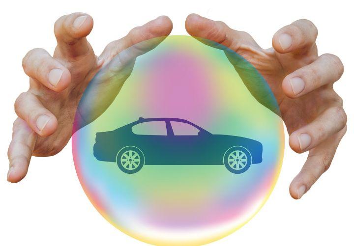 Pourquoi souscrire à une assurance auto temporaire pour jeune conducteur ?
