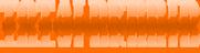 logo TotalDebrid