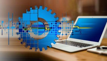 Comment réussir sa transition digitale ?