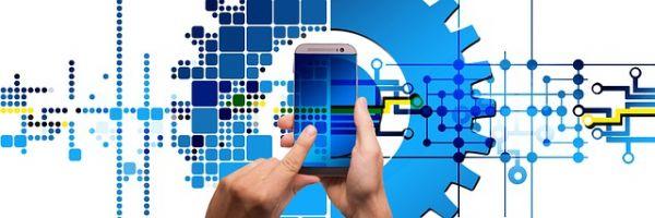 Comment stimuler l'innovation numérique de votre entreprise ?
