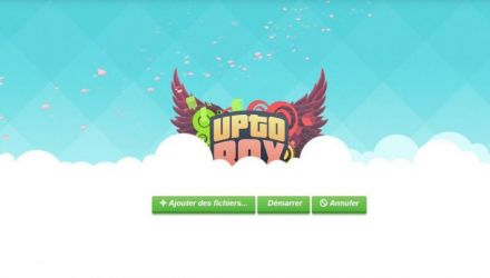 Débrideur Uptobox : que choisir?