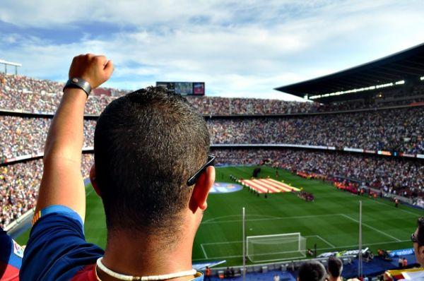 analyser d'un pari sportif